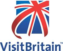227m visitors to Britain last year
