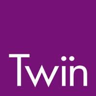 Twin gains Highly Trusted Status